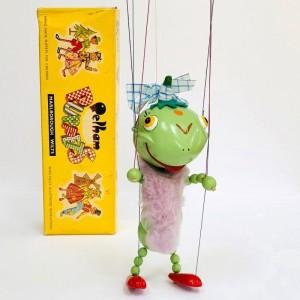 Vintage Pelham Puppet SL KATIE
