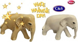 elephant-honey-and-white-whimsie-day-bear