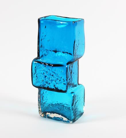 Whitefriars Glassworks Price Guide