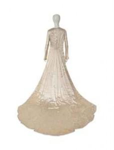 World Collectors Net Coco Chanel The Great Fashion Designer
