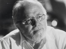 Richard Attenborough A Life Both Sides of the Camera Sale