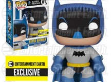 Batman 1950s Comic Pop! Heroes Vinyl Figure – Entertainment Earth Exclusive