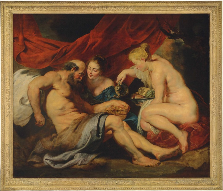 sir-peter-paul-rubens-lot-and-his-daughers