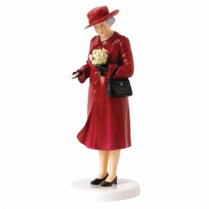 royal-doulton-queen-elizabeth-90-birthday-celebration