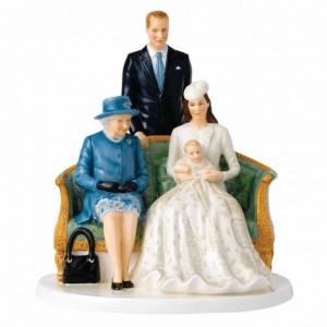 royal-doulton-queen-elizabeth-90-royal-christening