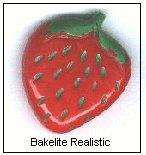 bakelite3