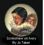 scrimshaw2