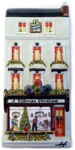 hazle-Victorian-Christmas