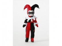 Harley Quinn Wendy Doll from Madame Alexander