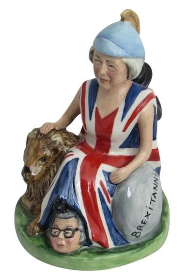 brexitannia-101s