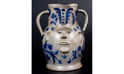 american stoneware