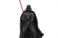 Swarovski Star Wars Darth Vader Limited Edition