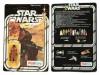 Star Wars Jawa Palitoy Record at Vectis