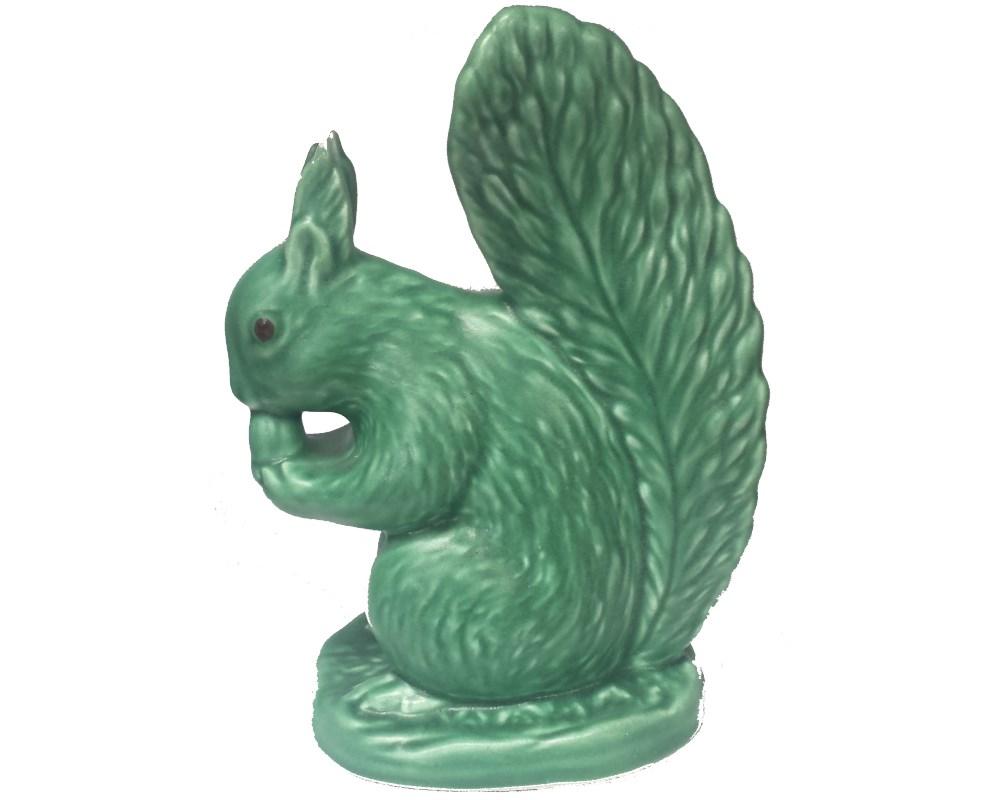 Sylvac Squirrel