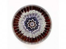 Baccarat Paperweights