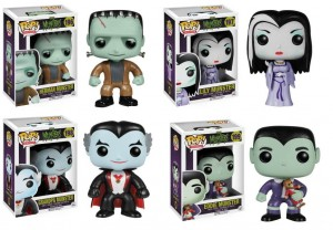 Funko-POP-Munsters