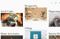 Lladro launch new web site