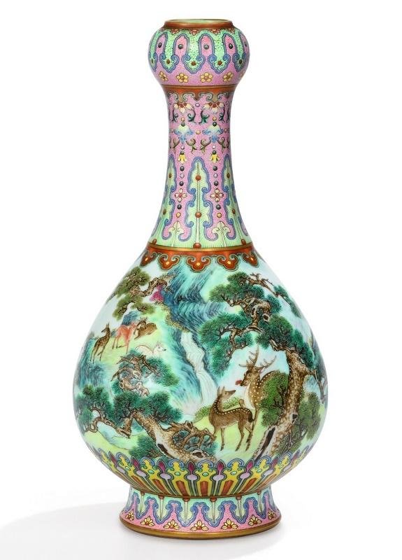 sotherbys-imperial-vase
