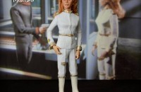 Rober Harrop Captain Scarlet Symphony Angel Limited Edition
