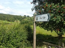 A Visit to Hill Top – The Home of Beatrix Potter