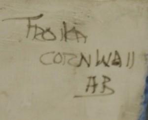 Troika Alison Brigden AB mark