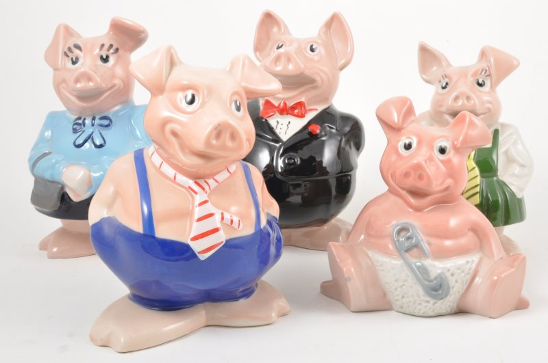 wade natwest pigs