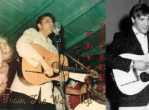 Elvis 1942 Martin D-18 guitar sells for $1.2 million