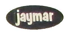 jaymar speciality company logo
