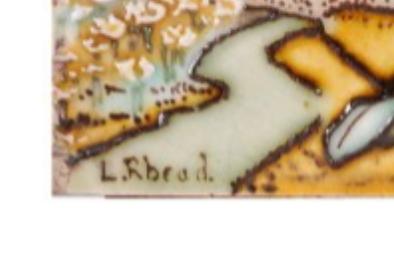 l rhead signature charlotte rhead
