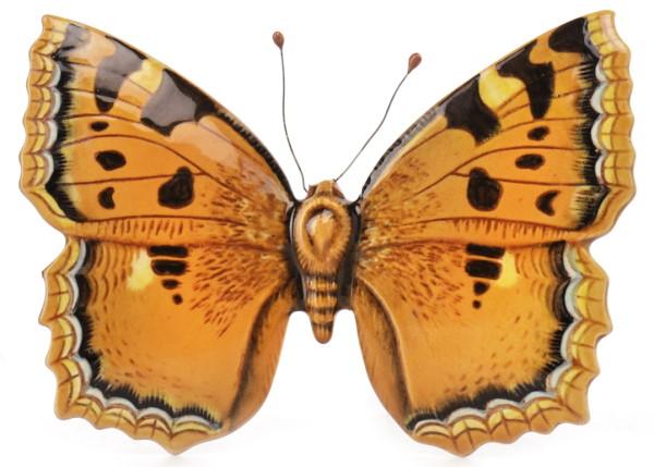 Beswick Tortoiseshell Butterfly 1491