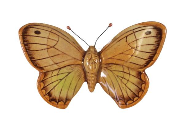 Beswick Small Heath Butterfly 1495